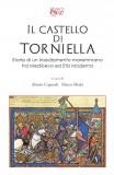 Il castello di Torniella