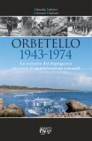 Orbetello 1943-1974