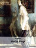 Pericle Brogi