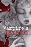 Vampire's Island