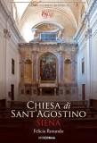Chiesa di Sant'Agostino · Siena