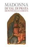 Madonna di Val di Prata · Monticello Amiata