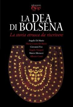 La dea di Bolsena