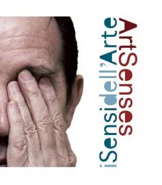 I Sensi dell'Arte · Art Senses