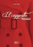 Il cappotto rosso