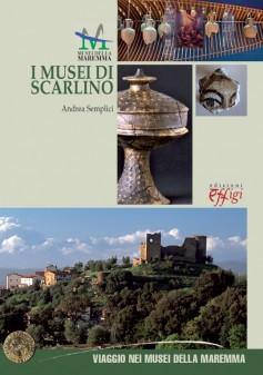 I Musei di Scarlino