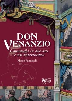 Don Venanzio