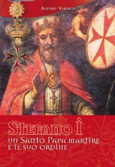 Stefano I