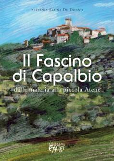 Il fascino di Capalbio