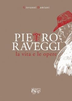 Pietro Raveggi