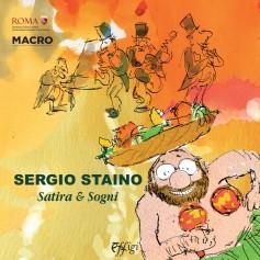 Sergio Staino · Satira e Sogni