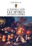 A tavola con gli Sforza di Santa Fiora
