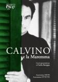 Calvino e la Maremma