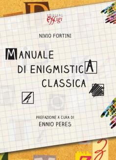 Manuale di enigmistica classica