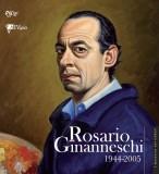 Rosario Ginanneschi 1944-2005