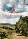 Col d'Orcia · A century old Brunello story