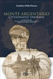 Monte Argentario · Cittadinanze onorarie
