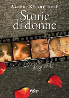 Storie di donne · Donne migranti