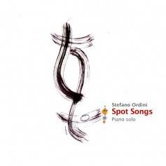 Stefano Ordini · Spot Songs