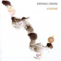 Stefano Ordini · Visions