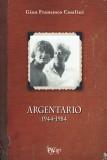 Argentario 1944-1984