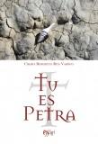 Tu es Petra