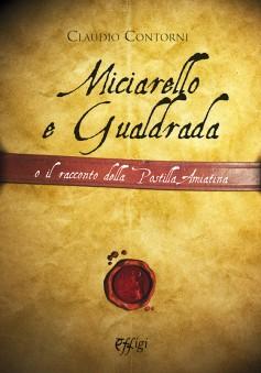 Miciarello e Gualdrada o il racconto della Postilla Amiatina