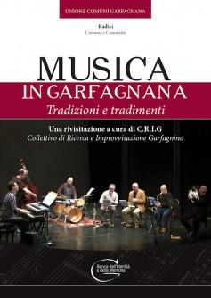 Musica in Garfagnana