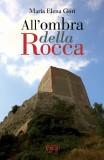 All'ombra della Rocca