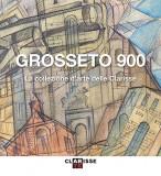 Grosseto 900