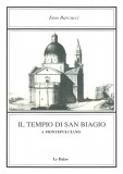 Il tempio di San Biagio a Montepulciano