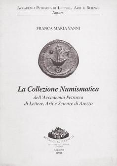 La collezione numismatica