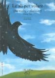 Le ali per volare