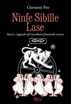 Ninfe Sibille Lase