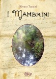 I Mambrini