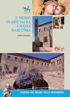 Il Museo di Arte Sacra a Massa Marittima