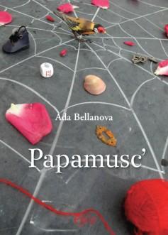 Papamusc'