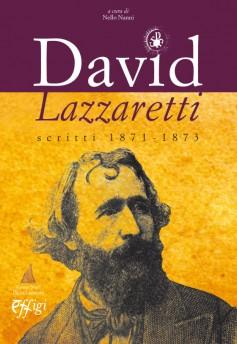David Lazzaretti · Scritti 1871-1873