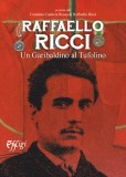 Raffaello Ricci