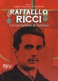 Raffaello Ricci
