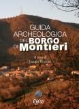 Guida archeologica al borgo di Montieri