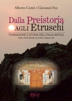 Dalla Preistoria agli Etruschi
