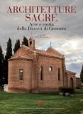 Architetture sacre