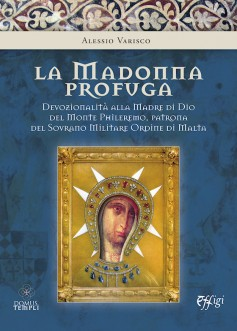 La Madonna profuga