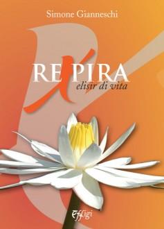 Rexpira