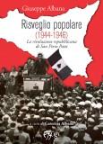 Risveglio popolare (1944-1946)