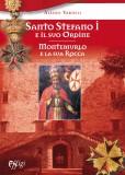 Santo Stefano I e il suo Ordine