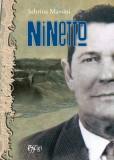 Ninetto