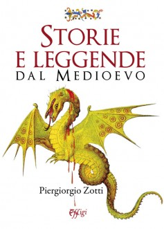 Storie e leggende dal Medioevo