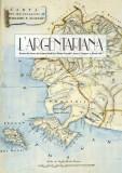 L'Argentariana · Anno I n.1
